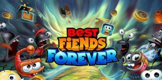 guia-best-fiends-forever-trucos-1