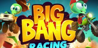 guia-big-bang-racing-trucos-0