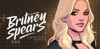 guia-britney-spears-american-dream-trucos