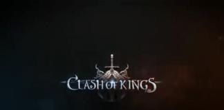 guia-clash-of-kings-trucos-1