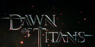 guia-dawn-of-titans-trucos