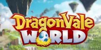 guia-dragonvale-world-trucos