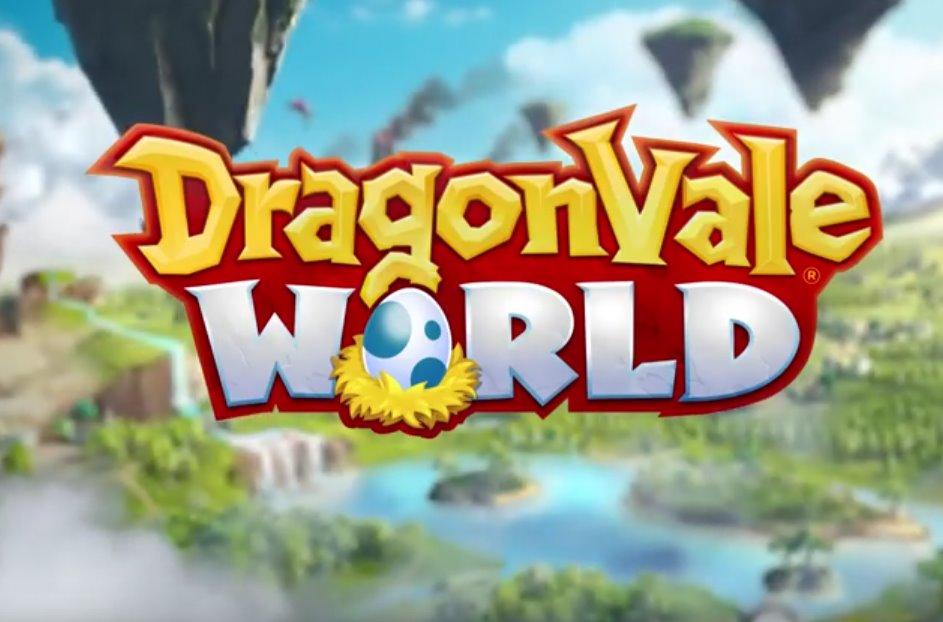 guia-dragonvale-world-trucos