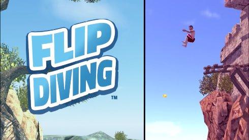 guia-flip-diving-trucos-1