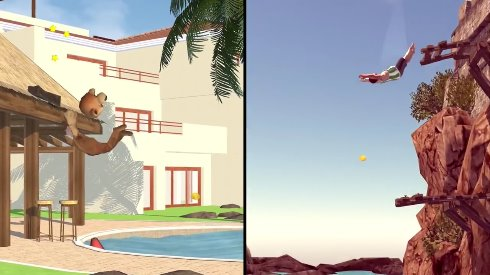 guia-flip-diving-trucos-2