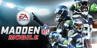 guia-madden-nfl-mobile-trucos