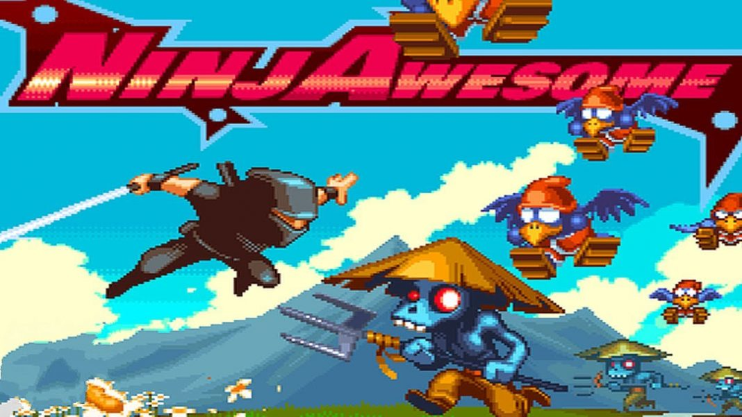 guia-ninjawesome.trucos-1