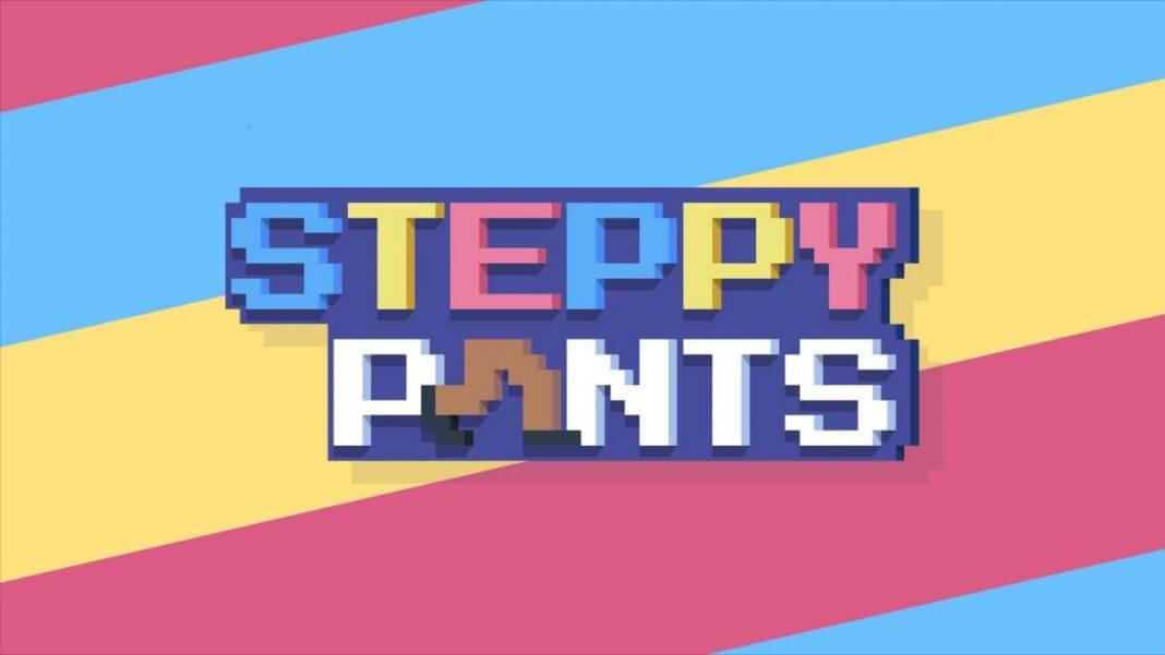 guia-steppy-pants-trucos-1