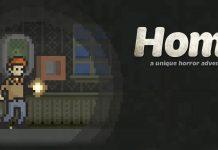 home-ios-1