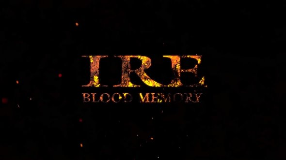 ire-blood-memory-1