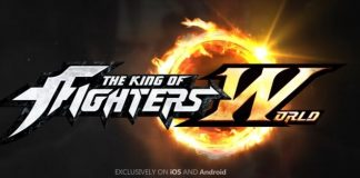 king-of-fighters-world-1