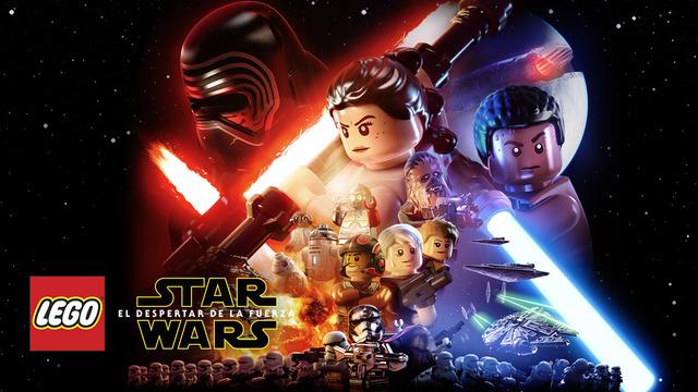 lego-star-wars-el-despertar-de-la-fuerza-android-ios-1
