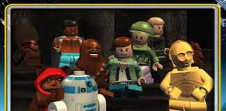lego-star-wars-the-complete-saga-moviles
