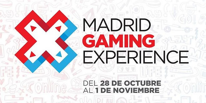 madrid-gaming-experience-1