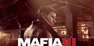 mafia-3-rivales-1