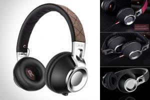 mejores-cascos-para-gear-vr-sound-intone-cx-05