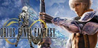 mobius_final_fantasy_1