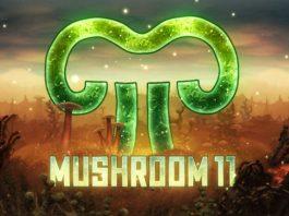 mushroom-11-android-ios