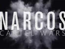 narcos-cartel-wars-1
