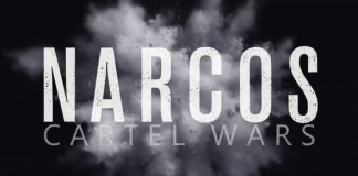 narcos-cartel-wars-1