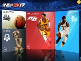 nba-2k17-android-ios-2