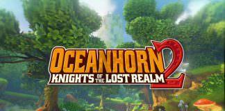 oceanhorn-2-1