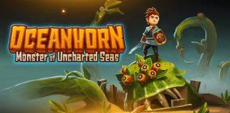 oceanhorn_1