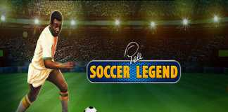 pele-soccer-legend-1