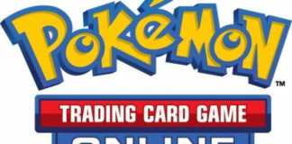 pokemon-trading-card-game-online-1