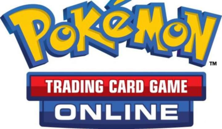 pokemon-trading-card-game-online-1