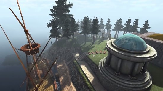 real-myst-android-ios-2