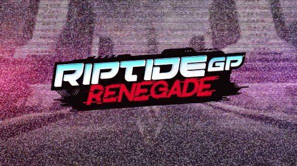 riptide-gp-renegade-1