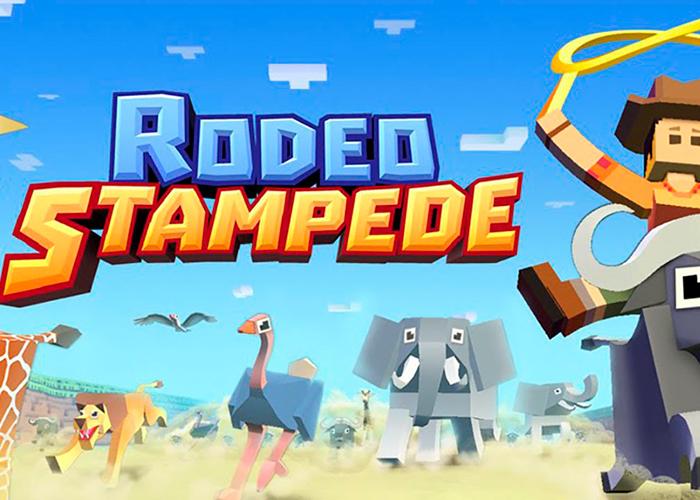 rodeo-stampede-ski-safari-1
