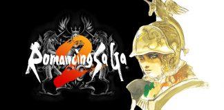 romancing_saga_23-1