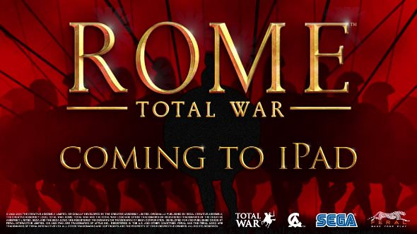 rome-total-war-android-iphone-ipad-1