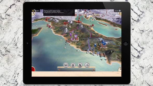 rome-total-war-android-iphone-ipad-2