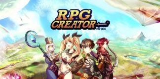rpg-creator-1