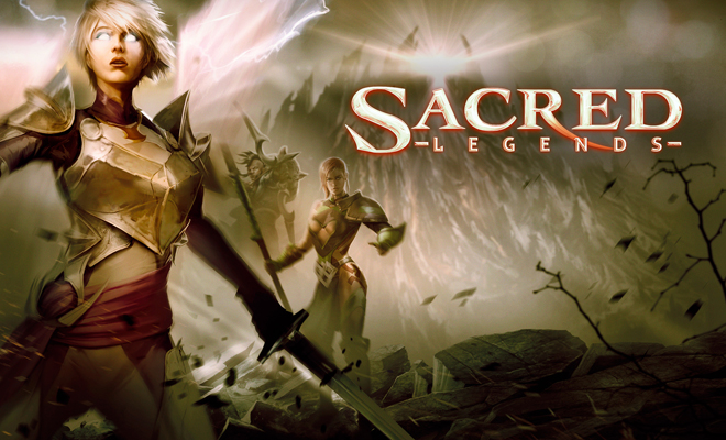 sacred-legends-1