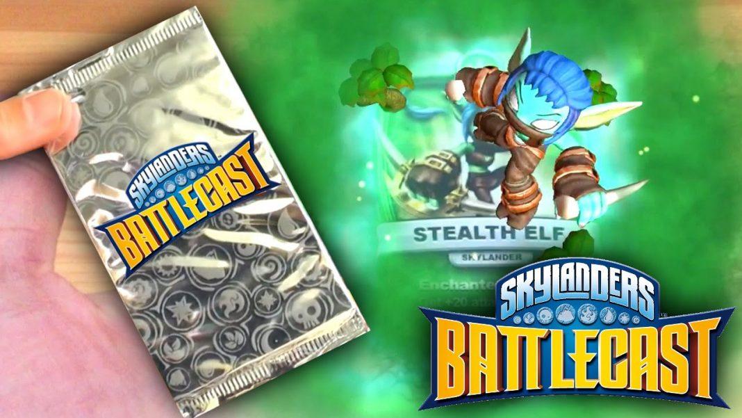 skylanders-battlecast-2