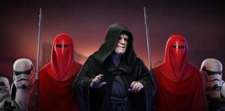 star-wars-force-arena-0