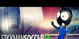 stickman-soccer-2016-1