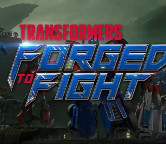 transformers-forged-to-fight-1