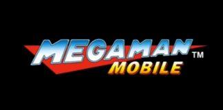 megaman-mobile-1-6-1