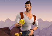 uncharted-fortune-hunter-1