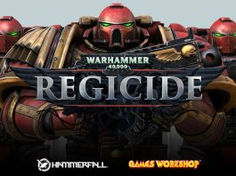 warhammer-40000-regicide-1