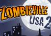 zombieville-usa-2-1