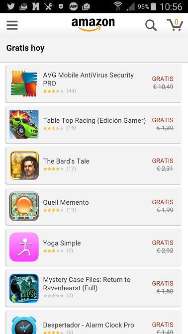 amazon-app-24