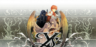 Ys-Chronicles-II