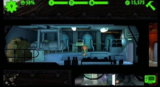 fallout-shelter2