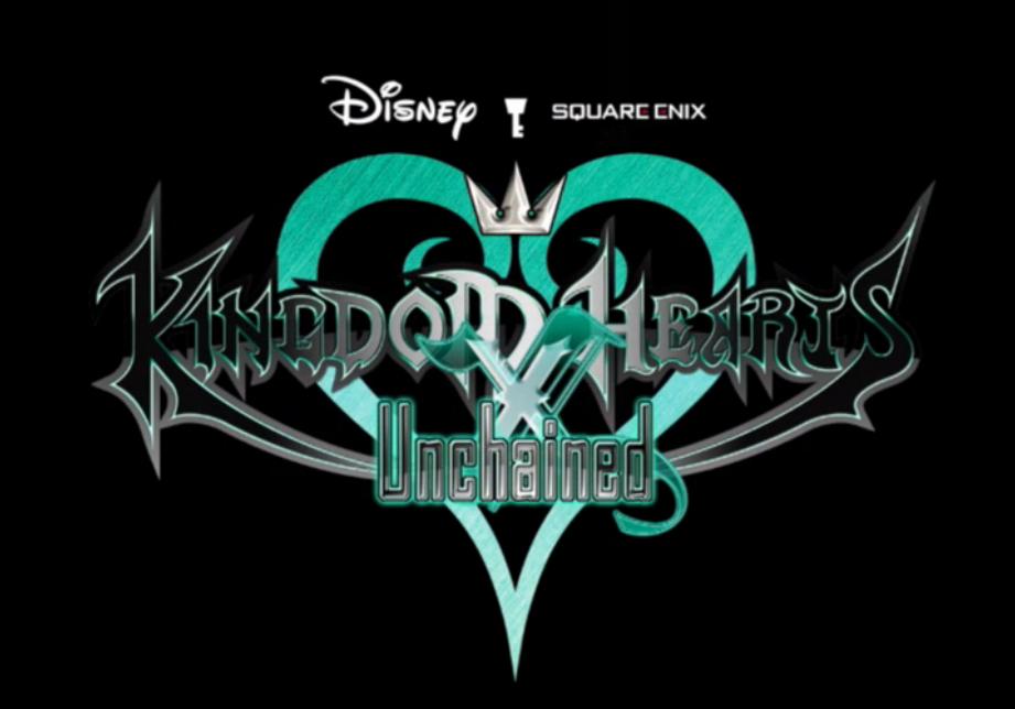 kingdom-hearts-unchained_1